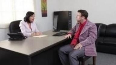 WANKZ- Mr Pete Fists Veronica Avluv Porn Videos